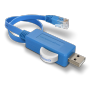 USB Console cable